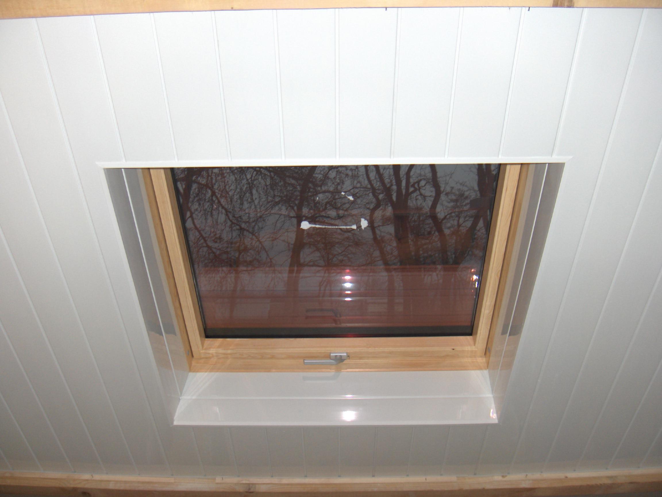 entretien parquet vitrifie raye faire un devis travaux. Black Bedroom Furniture Sets. Home Design Ideas